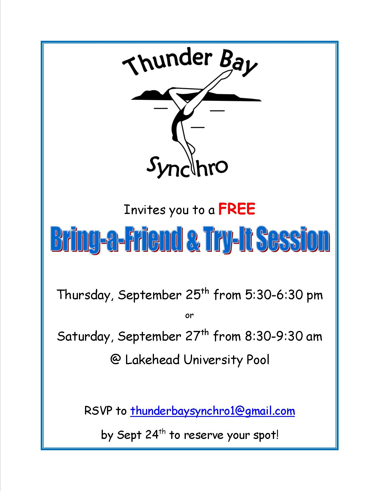 bring a friend and try it with hyperlink