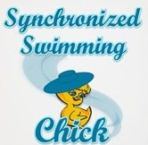 synchronized_swimming_chick
