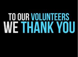 thank-you-to-our-volunteers